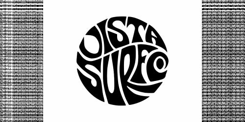 Vista HS logo